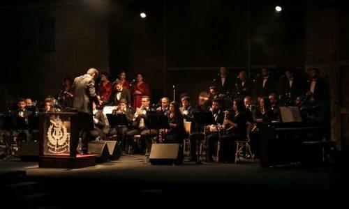 tarbeya-music-2