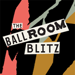 Ballroom Blitz - Lebanon