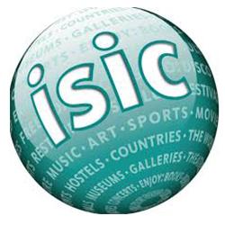 ISIC Lebanon