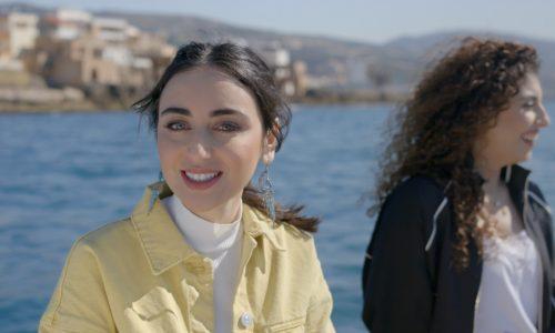 Faia Younan – Kifna (7)