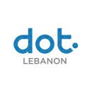 DOT-Lebanon